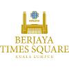 Berjaya Time Square