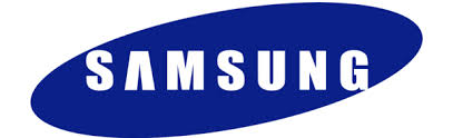 Samsung store Pavilion KL
