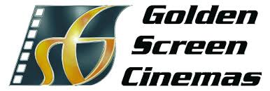 GSC Cinemas